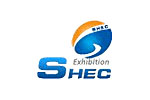 China International Evaporation and Crystallization technology and Equipment Exhibition 2021. Логотип выставки