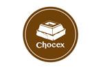 Chocex / Chocolate Expo Shanghai 2019. Логотип выставки