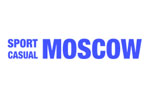 Sport Casual Moscow 2020