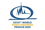 World Road Congress 2019. Логотип выставки