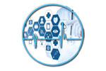 Hong Kong International Medical and Healthcare Fair 2021. Логотип выставки