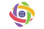 Международный  форум  евразийского партнерства 2017. Логотип выставки