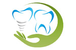 DENTAL WHITE 2016. Логотип выставки