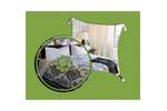 Hong Kong International Home Textiles & Furnishings Fair 2020. Логотип выставки