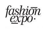 Fashion Expo 2018. Логотип выставки