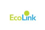 EcoLink 2022. Логотип выставки