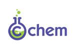 CHEM 2022. Логотип выставки