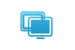 Межрегиональный форум цифровых технологий 2017. Логотип выставки