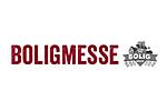 Boligmesse 2021. Логотип выставки