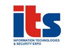 ITS 2022. Логотип выставки