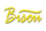 Bisou 2020. Логотип выставки