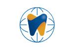 Международный Стоматологический Форум 2017. Логотип выставки