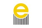 E-commerce Berlin EXPO 2020. Логотип выставки
