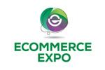 eCommerce Expo 2020. Логотип выставки