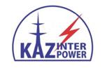 KazInterPower 2021. Логотип выставки