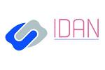 IDAN / dental show 2019. Логотип выставки