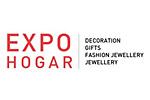 Expohogar Autumn 2021. Логотип выставки