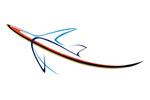 JA 2018. Логотип выставки