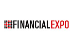 Financial Expo 2018. Логотип выставки