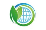Климатический форум городов 2019. Логотип выставки