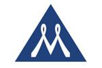 MeetingPlanners Russia 2021. Логотип выставки