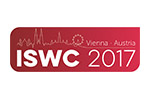 ISWC 2017. Логотип выставки