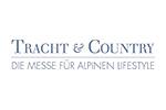 Tracht & Country 2021. Логотип выставки