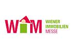 Wiener Immobilien Messe 2020. Логотип выставки