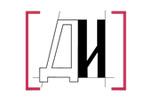 Дни инноваций в архитектуре и строительстве 2019. Логотип выставки