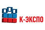 К-ЭКСПО 2020. Логотип выставки