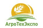 АгроТехЭкспо 2017. Логотип выставки