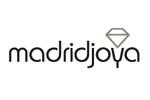 MadridJoya 2021. Логотип выставки