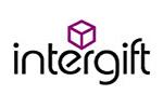 Intergift 2021. Логотип выставки