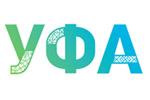 Форум малого бизнеса регионов стран-участниц ШОС и БРИКС 2017. Логотип выставки