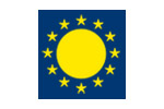 EU PVSEC 2019. Логотип выставки