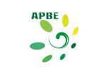 Asia-Pacific Biomass Energy Technology & Equipment Exhibition 2021. Логотип выставки