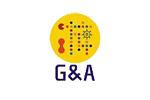 China (Zhongshan) International Games & Amusement Fair 2020. Логотип выставки
