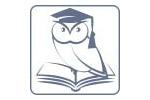 СИБИРСКИЙ НАУЧНО-ОБРАЗОВАТЕЛЬНЫЙ ФОРУМ 2020. Логотип выставки