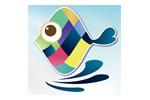 Taiwan Aquarium Expo 2019. Логотип выставки
