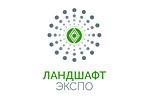 Ландшафт ЭКСПО 2018. Логотип выставки