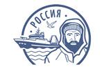 Международный рыбопромышленный форум / GLOBAL FISHERY FORUM 2021. Логотип выставки