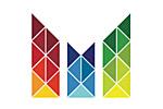 Город образования 2019. Логотип выставки