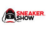 Sneaker.Show 2017. Логотип выставки