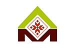 Белорусский дом 2020. Логотип выставки