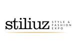 Stiliuz / Стиль и мода 2020. Логотип выставки