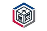 Логистика Черноземья 2021. Логотип выставки