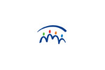 MINERALS BRATISLAVA 2019. Логотип выставки