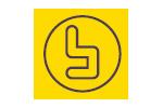 MATERIALS, EQUIPMENT AND TECHNOLOGIES 2018. Логотип выставки