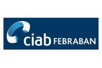 Ciab FEBRABAN 2020. Логотип выставки