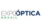 Expo Optica Brazil 2019. Логотип выставки
